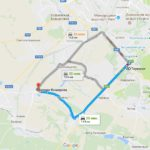 dom_tarasovka_maps